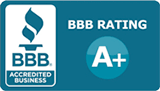Radiant Training & Consulting, BBB Business Review