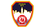 Fire Safety Directors Association of Greater New York logo